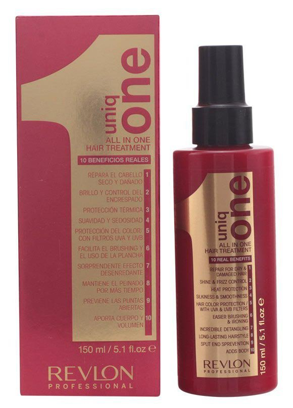 Revlon Professional Uniq One / amazon.de